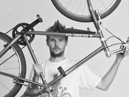 STC_Florian-Lorenz-with-Bike-upright_image-C-Paris-Tsitsos