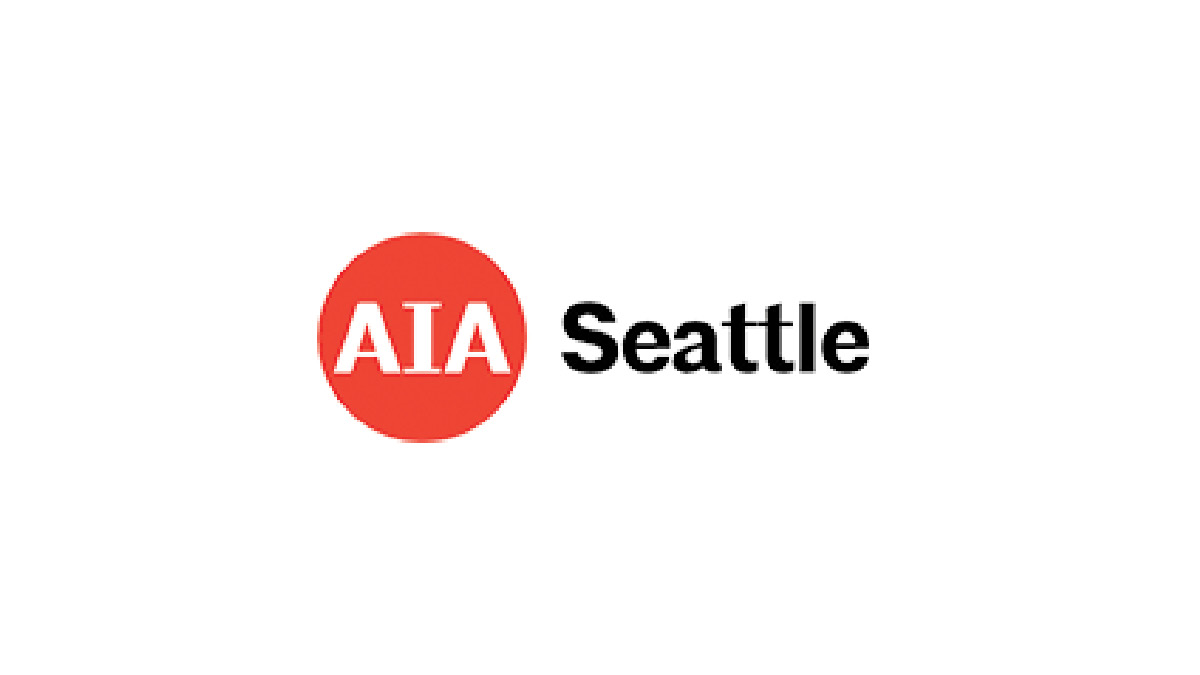 STC_partner_AIA-SEATTLE