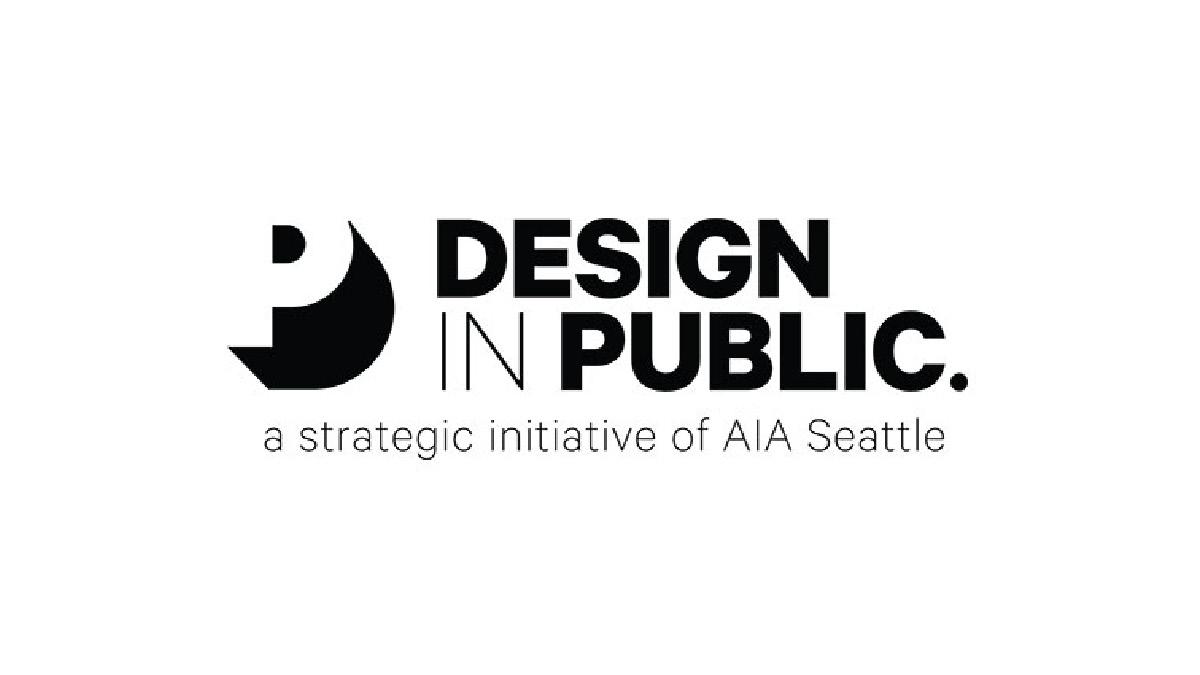 STC_partner_DESIGN-IN-PUBLIC