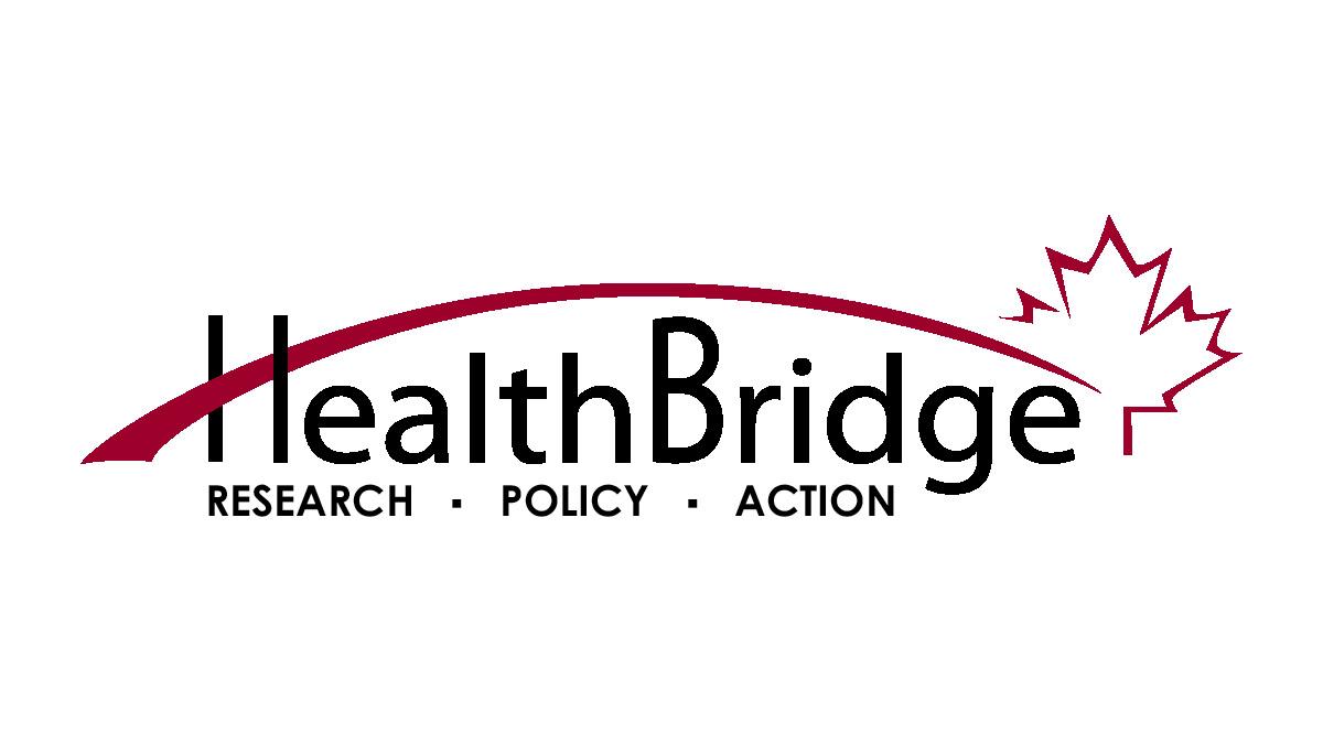 STC_partner_HEALTHBRIDGE