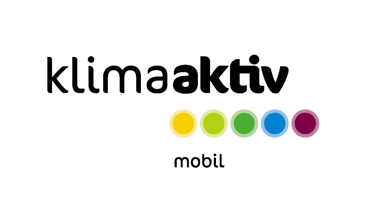 STC_partner_KLIMAAKTIV