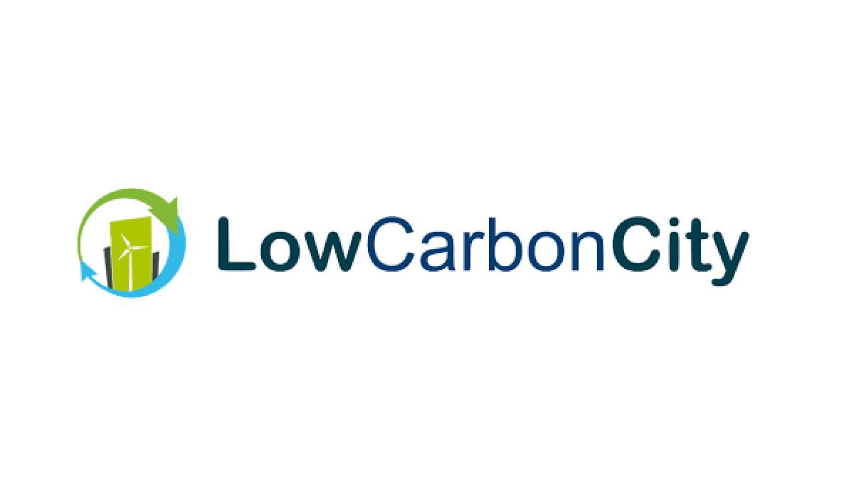 STC_partner_LOW-CARBON-CITY