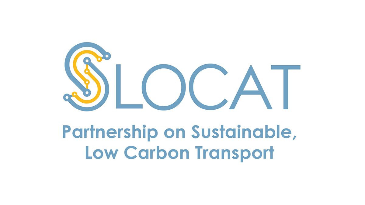 STC_partner_SLOCAT
