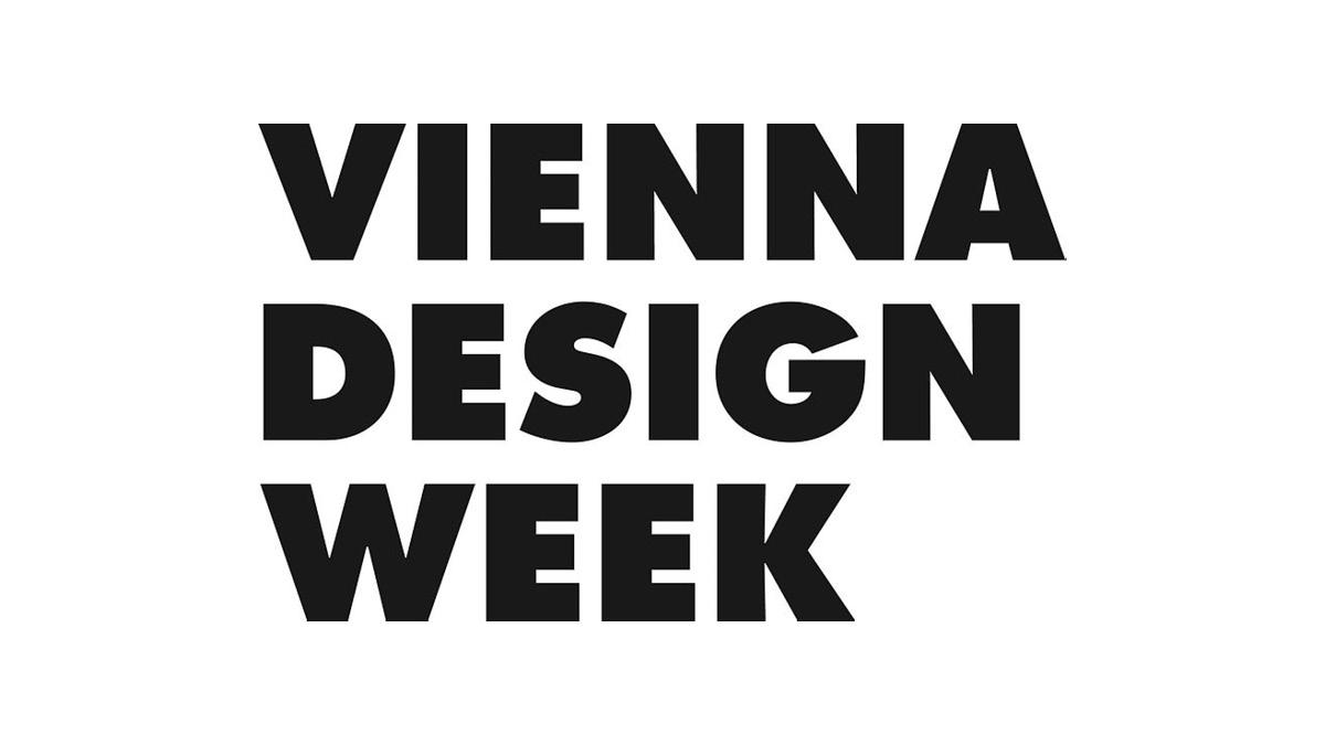STC_partner_VIENNA-DESIGN-WEEK