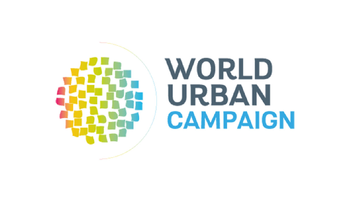 STC_partner_WORLD-URBAN-CAMPAIGN
