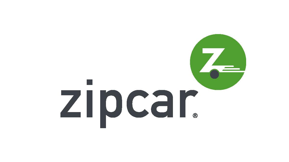 STC_partner_ZIPCAR