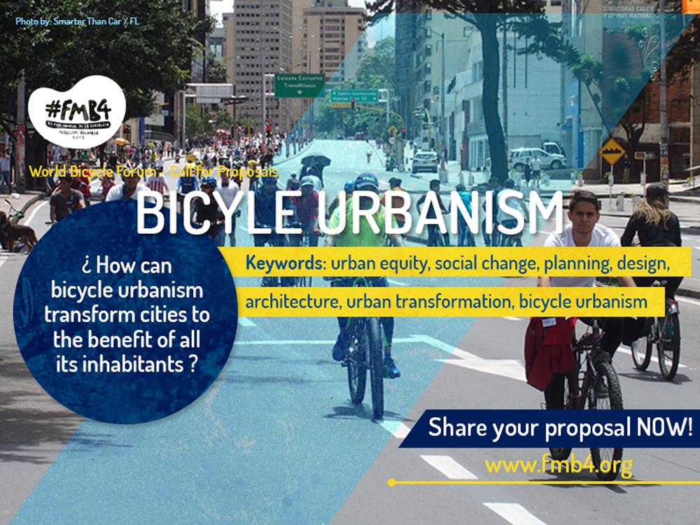 Slide_Bicycle-Urbanism