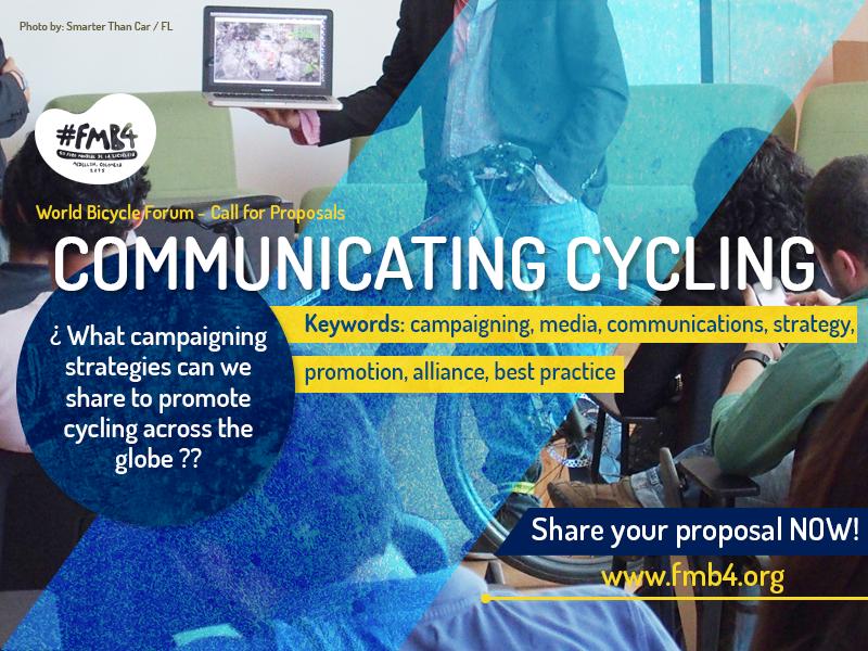 Slide_Communiating-Cycling