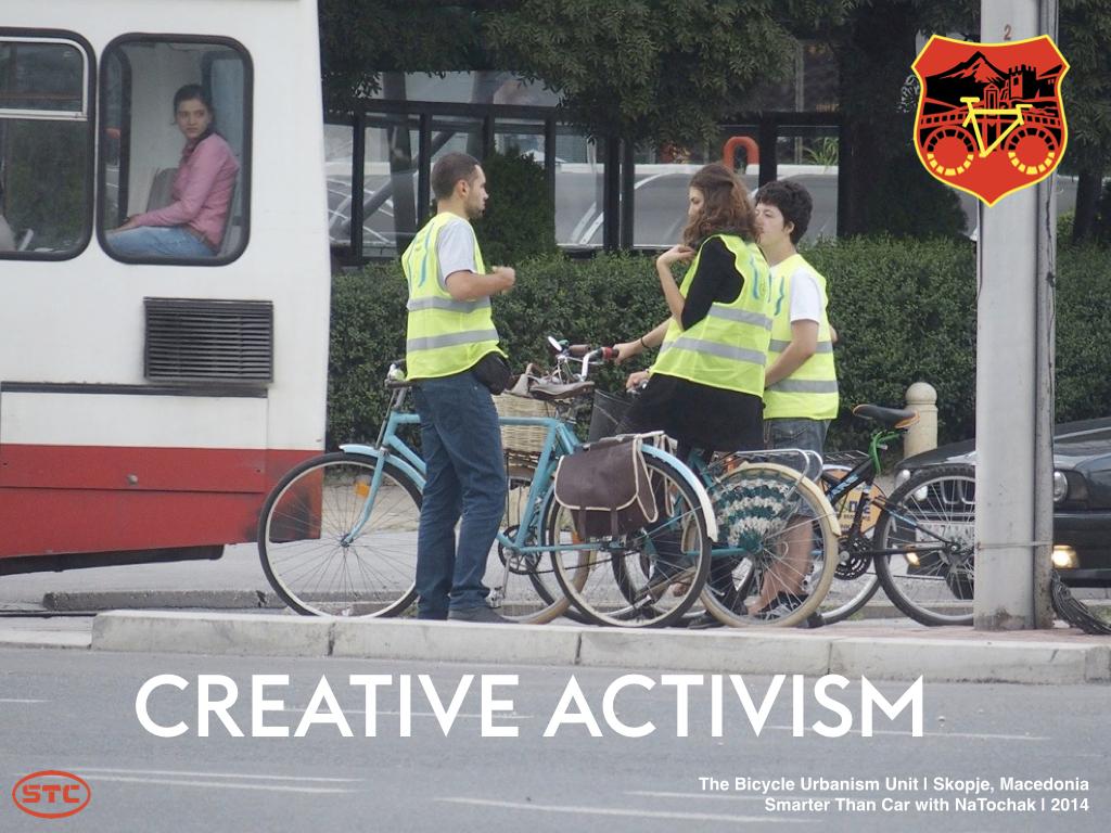 Smarter-Than-Car_Bicycle-Urbanism-Unit_.001
