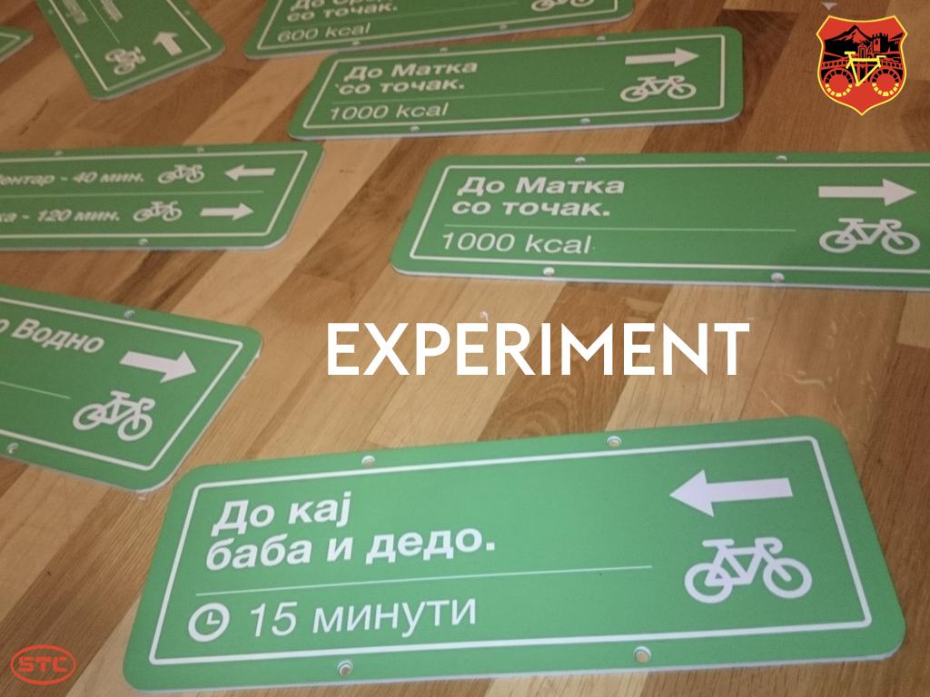 Smarter-Than-Car_Bicycle-Urbanism-Unit_.007