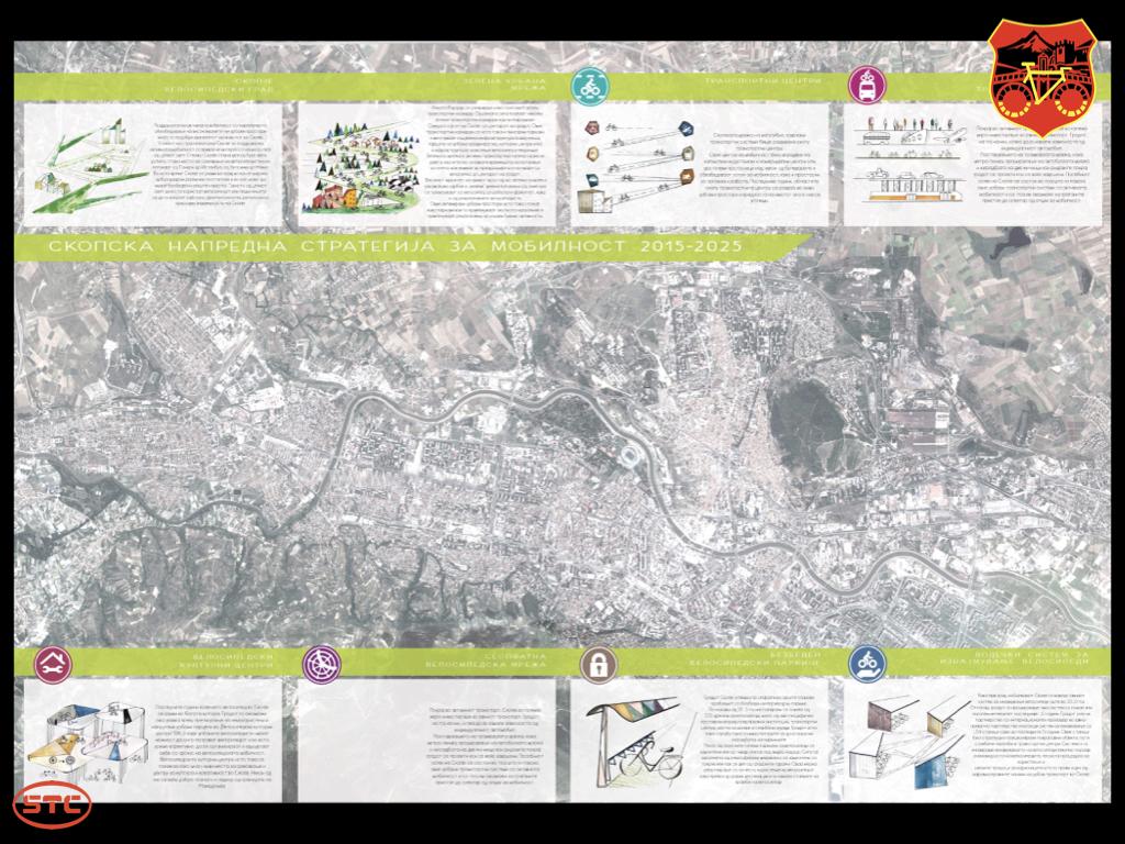 Smarter-Than-Car_Bicycle-Urbanism-Unit_.012