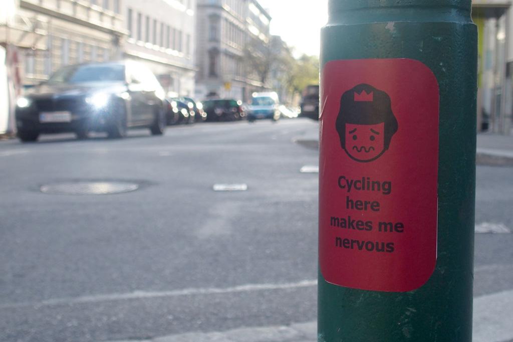 SmarterThanCar_Bicycle-Urbanism-Unit_vie_StreetTags_13