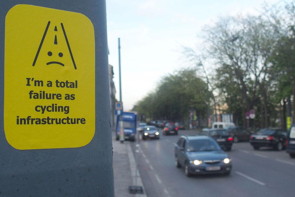 SmarterThanCar_Bicycle-Urbanism-Unit_vie_StreetTags_17