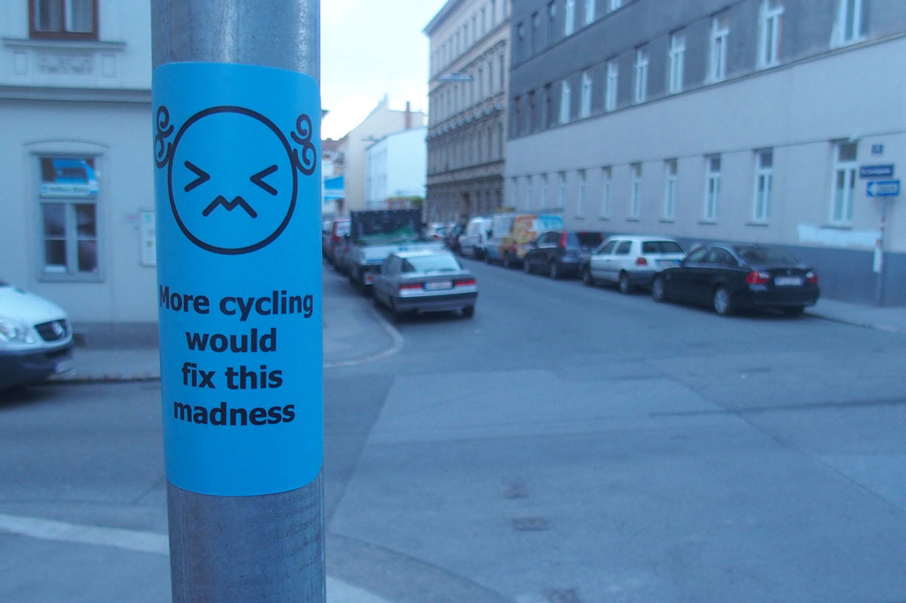 SmarterThanCar_Bicycle-Urbanism-Unit_vie_StreetTags_19