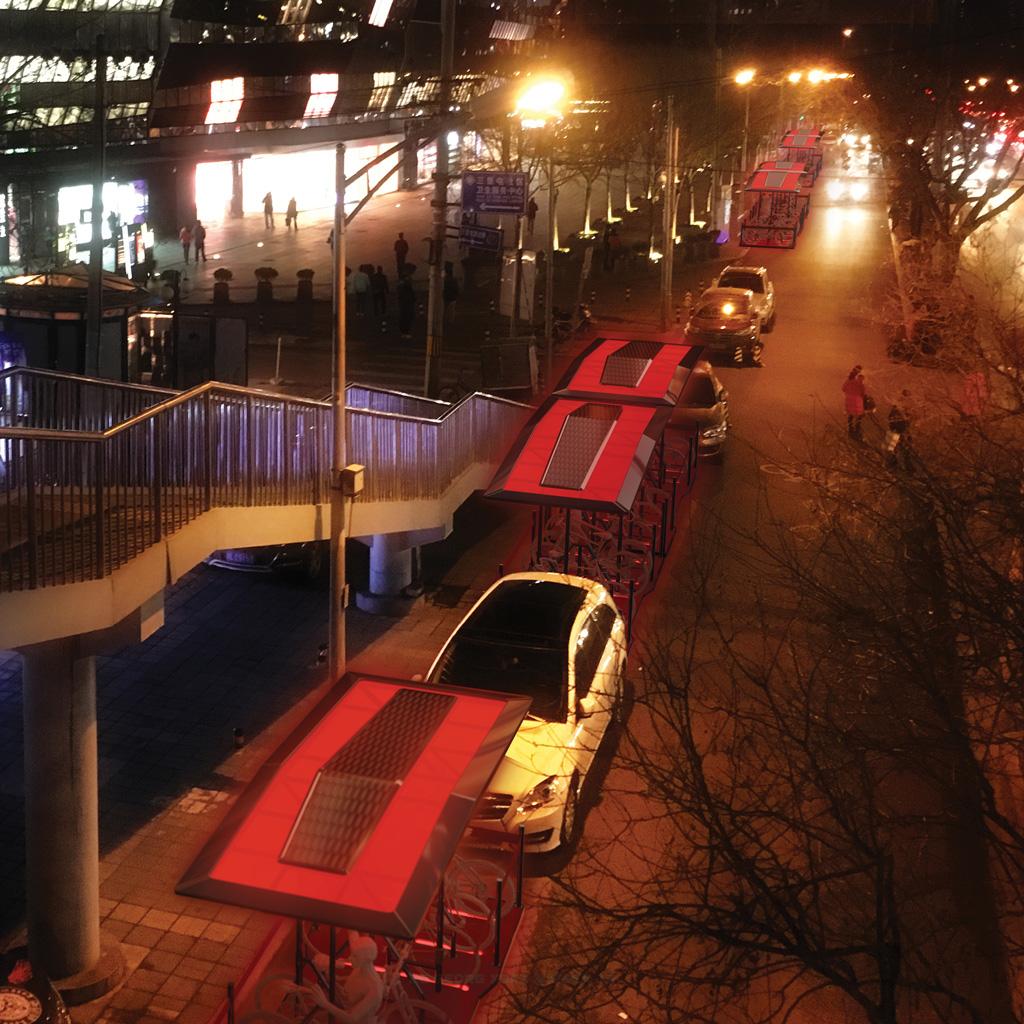 06_Smarter-Than-Car_2015_VIP_Parking_Beijing_xorx6