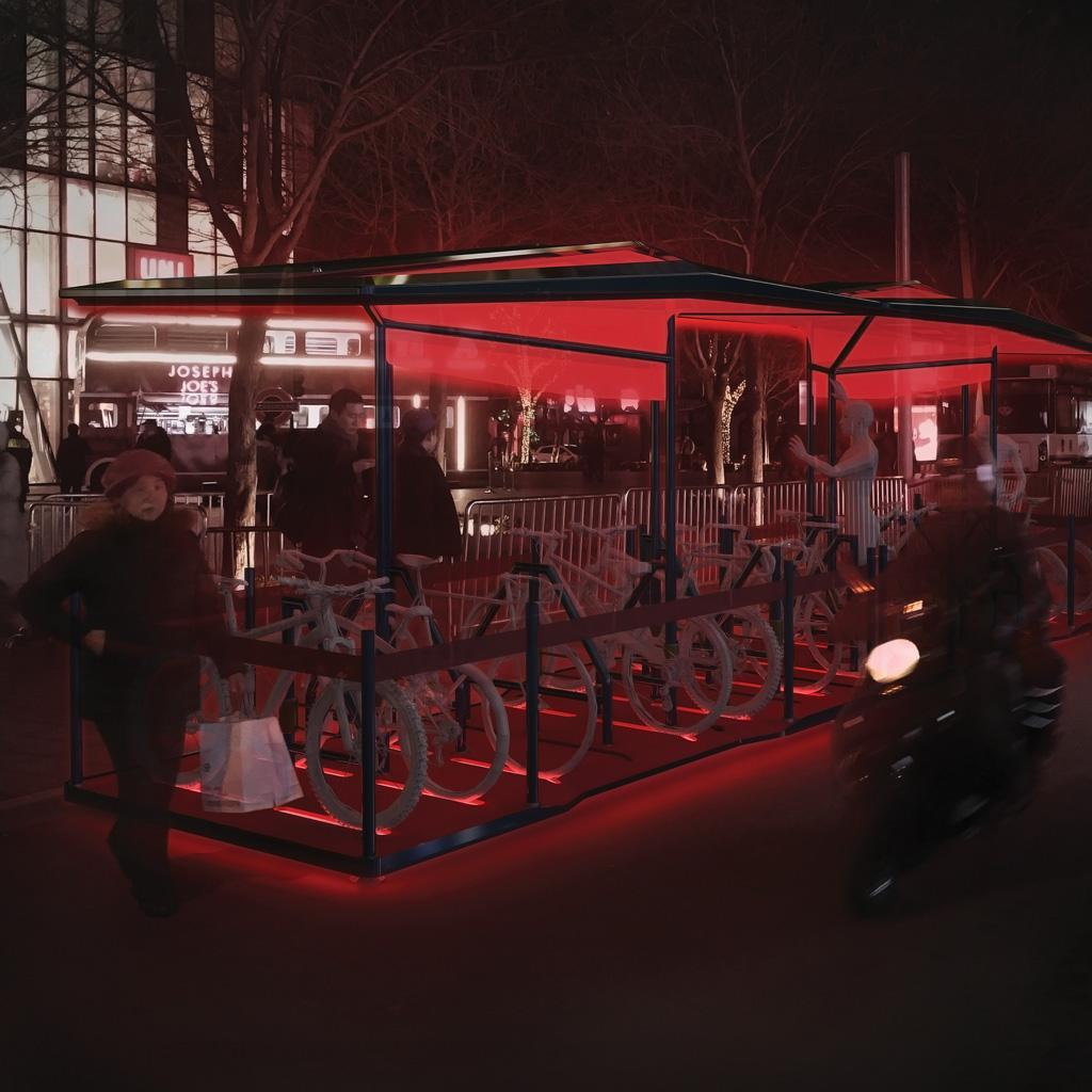 08_Smarter-Than-Car_2015_VIP_Parking_Beijing_xorx14