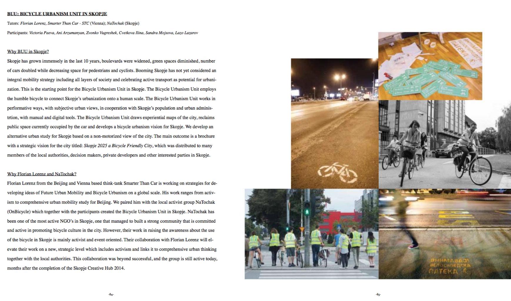 2015_STC_Bicycle-Urbanism-Unit_CCN
