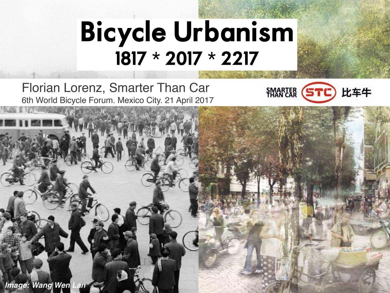 2017_FMB6_Florian-Lorenz_Smarter-Than-Car_BicycleUrbanism_traduction-1