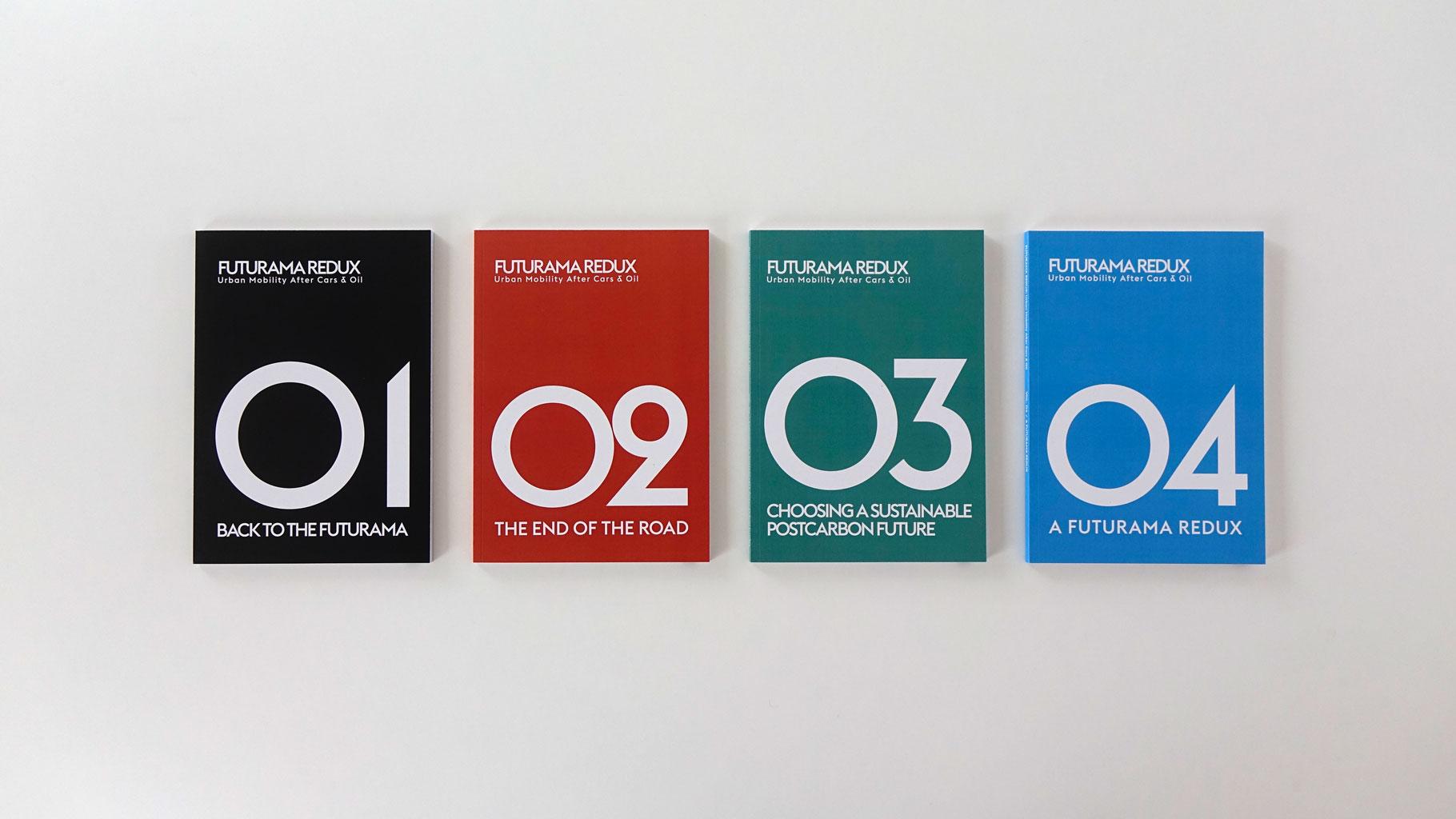 BANNER_Futurama-Redux_magazines_1