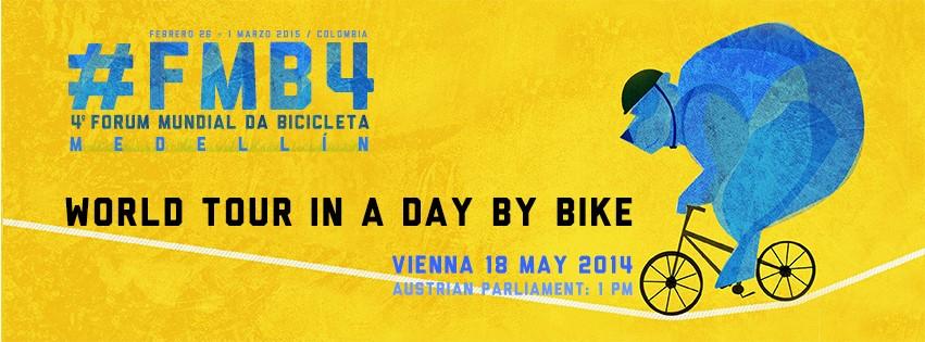 BANNER_SmarterThanCar_World-Bike-Forum_World-Tour-In-A-Day-By-Bike_2014