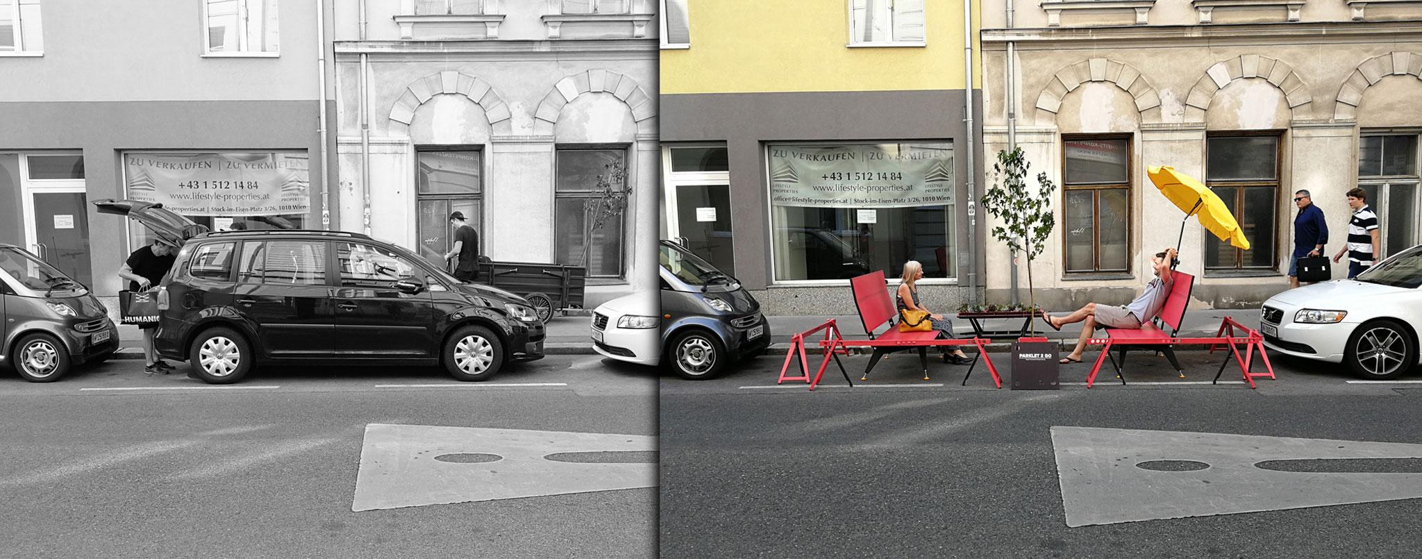 STC_Parklet2Go_action-2_C_Florian-Lorenz
