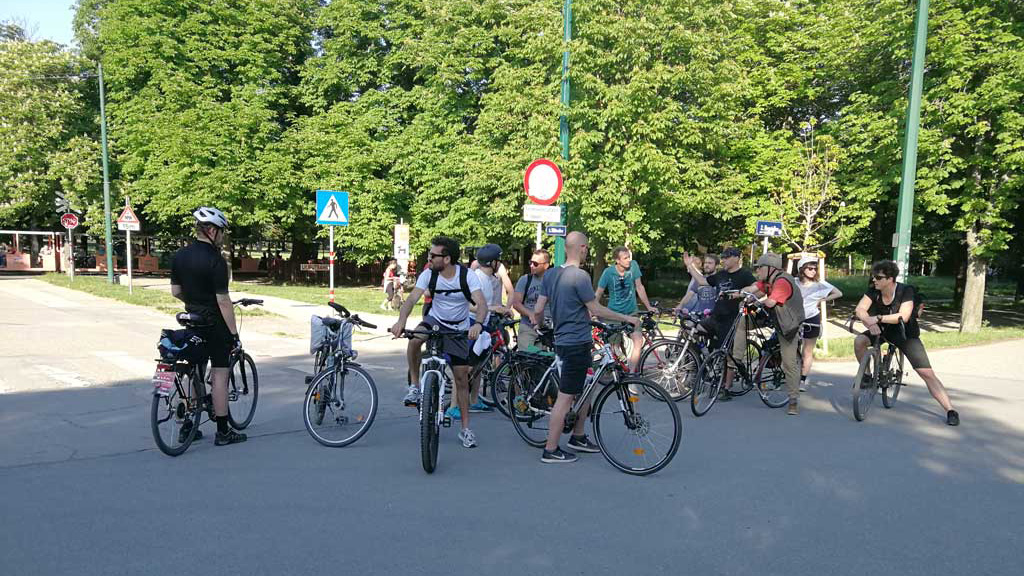 STC_rides_BicycleUrbanism_20180506_Ciclovia_02