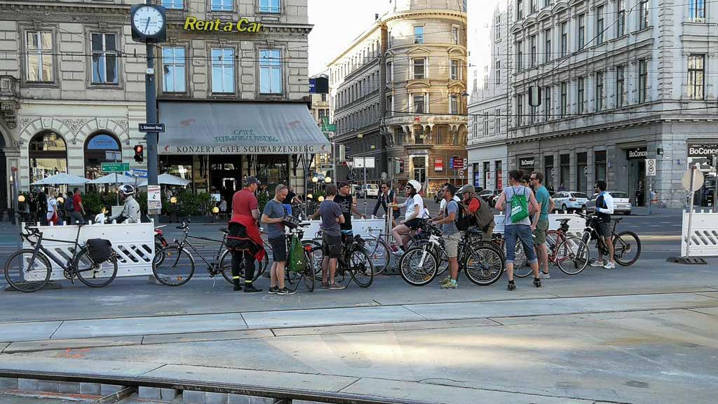 STC_rides_BicycleUrbanism_20180506_Ciclovia_04