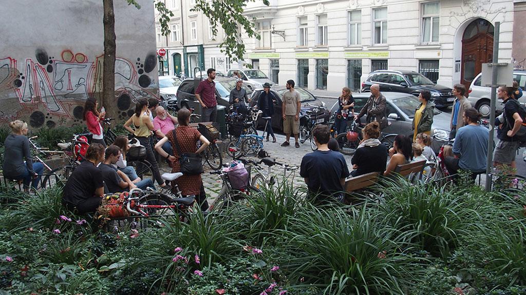Smarter-Than-Car_Urbanize_Urban-Realities_Vienna_03
