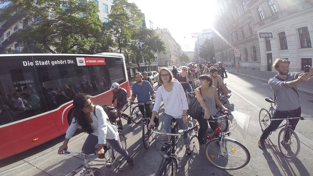 Smarter-Than-Car_Urbanize_Urban-Realities__Vienna_GOPRO_04