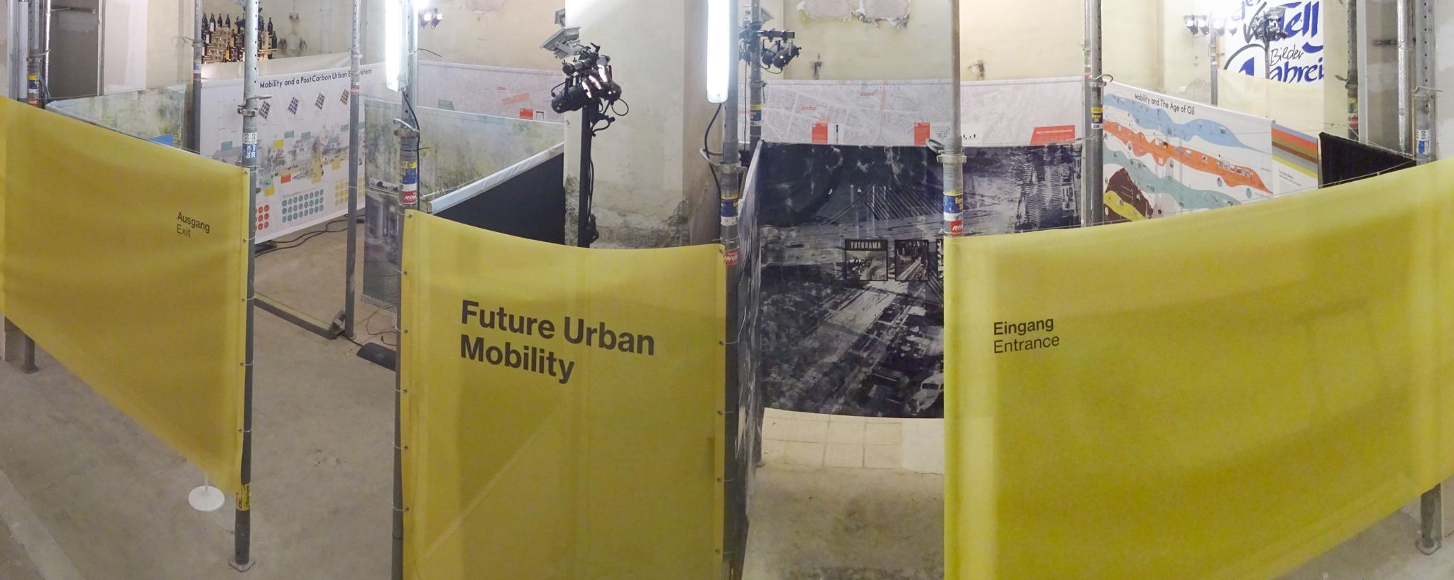 SmarterThanCar_2015_r+d-postcabonr-Vienna_exhibit-pan