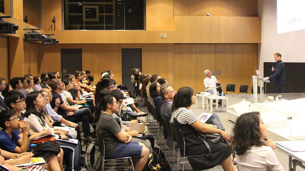 SmarterThanCar_2016_EUAP_Seminar_HongKong_02