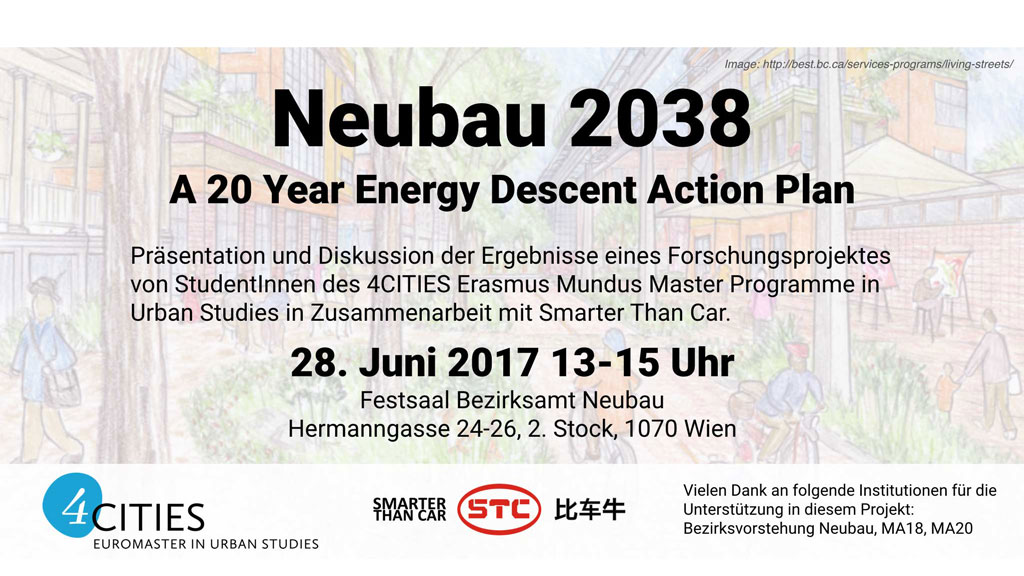 SmarterThanCar_2017_2_4CITIES_STC_EDAP-Neubau_finals_Invite