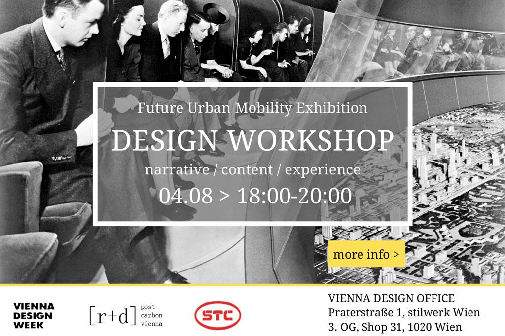 SmarterThanCar_FUM-design-workshop_exhibition_20150804