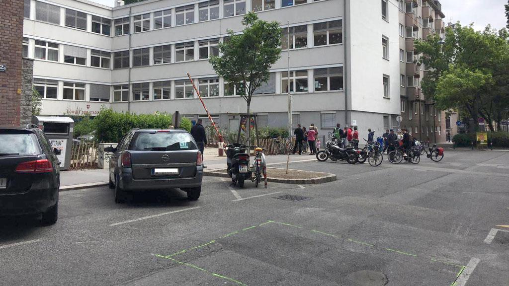SmarterThanCar_kommraus_Vom-Parkplatz-zum-Lebensraum_05
