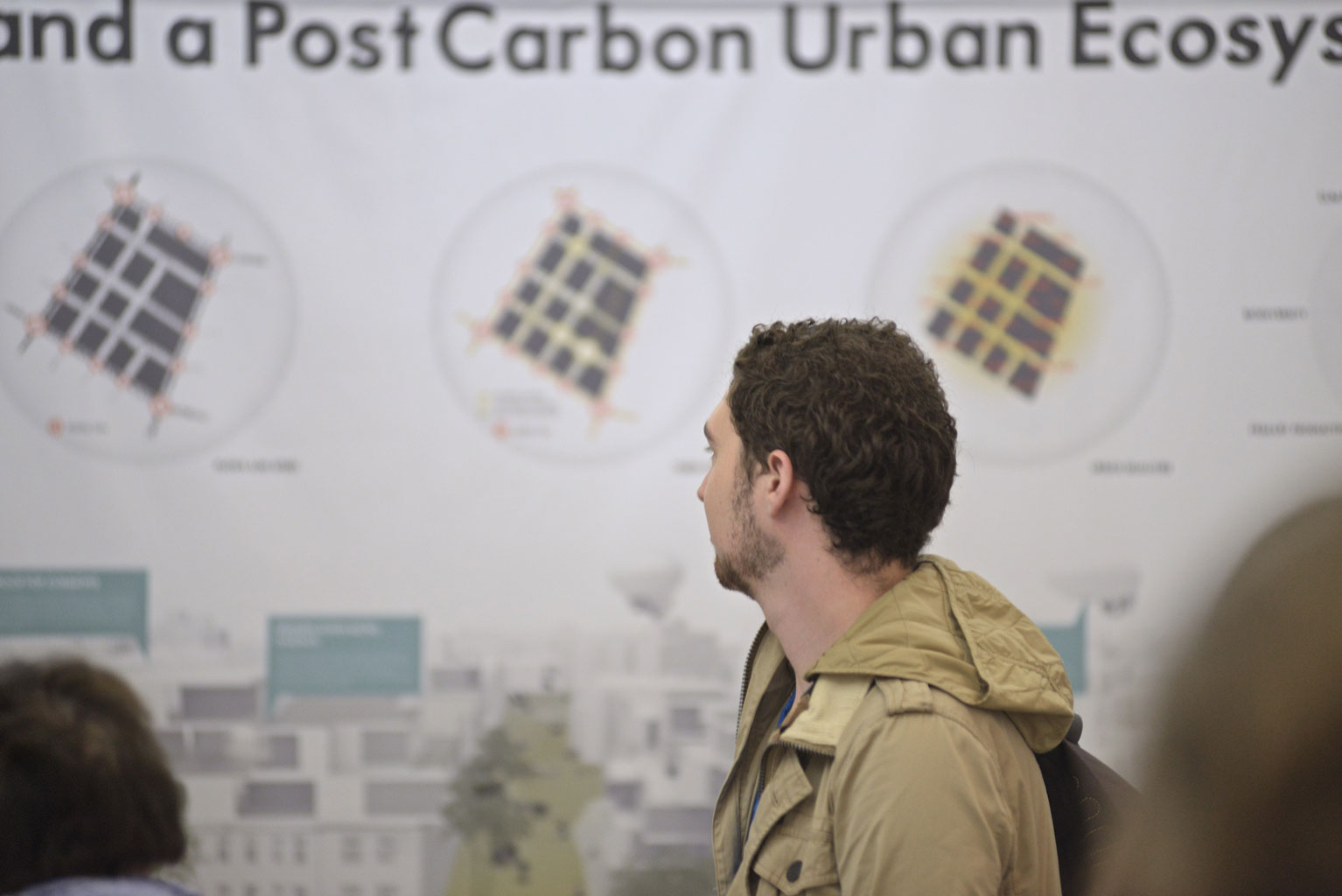 SmarterThanCar_r+d-postcarbon-vienna_VDW_2015_C_Paris-Tsitsos_14