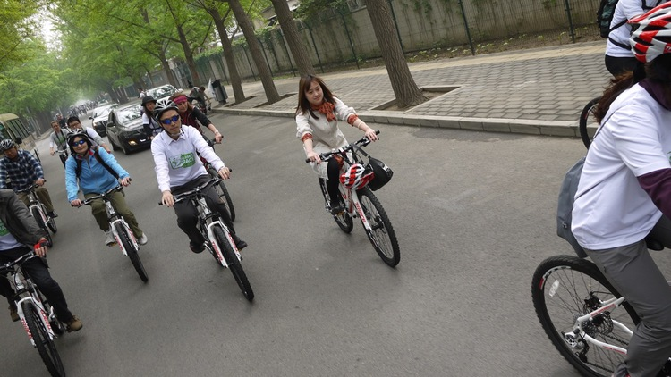 SmarterThanCar_rides_Beijing-Climate-Ride_2012_02