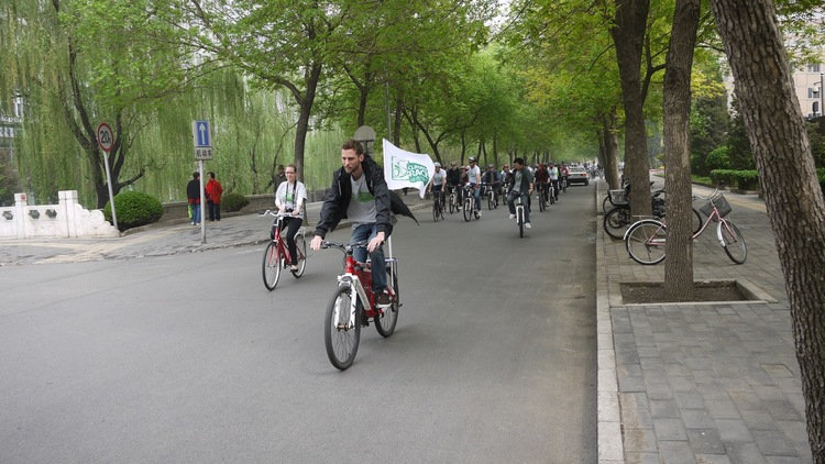 SmarterThanCar_rides_Beijing-Climate-Ride_2012_08