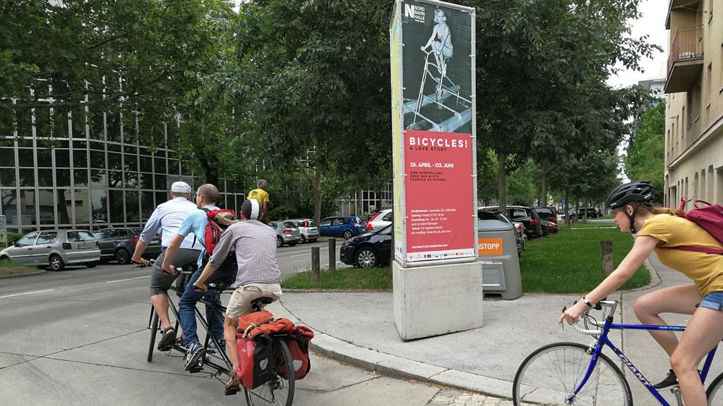 SmarterThanCar_rides_BicycleUrbanism_Hybride-Landschaften01