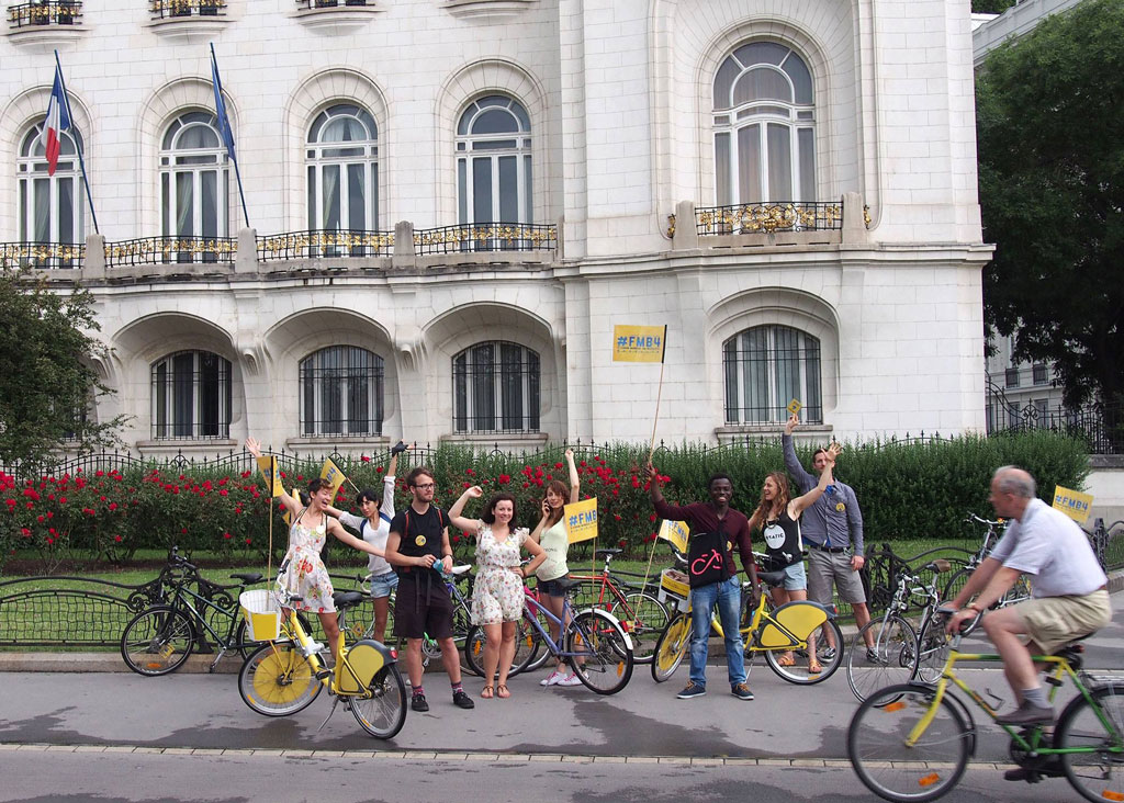 SmarterThanCar_rides_WorldTourInOneDay_2014_04