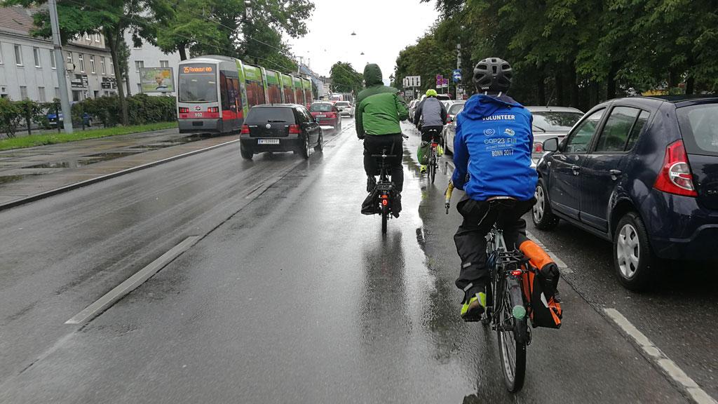 SmarterThanCar_rides_WorstOfRadfahren_20200621_06