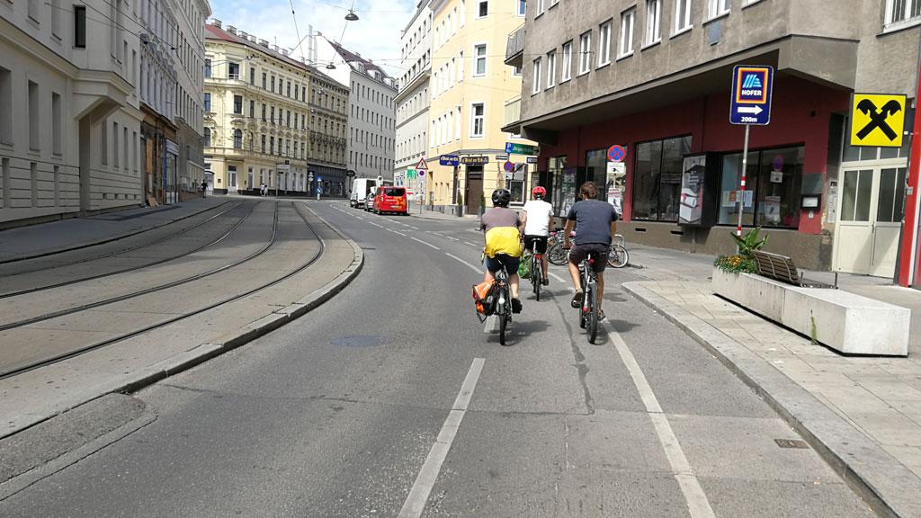 SmarterThanCar_rides_WorstOfRadfahren_20200628_01