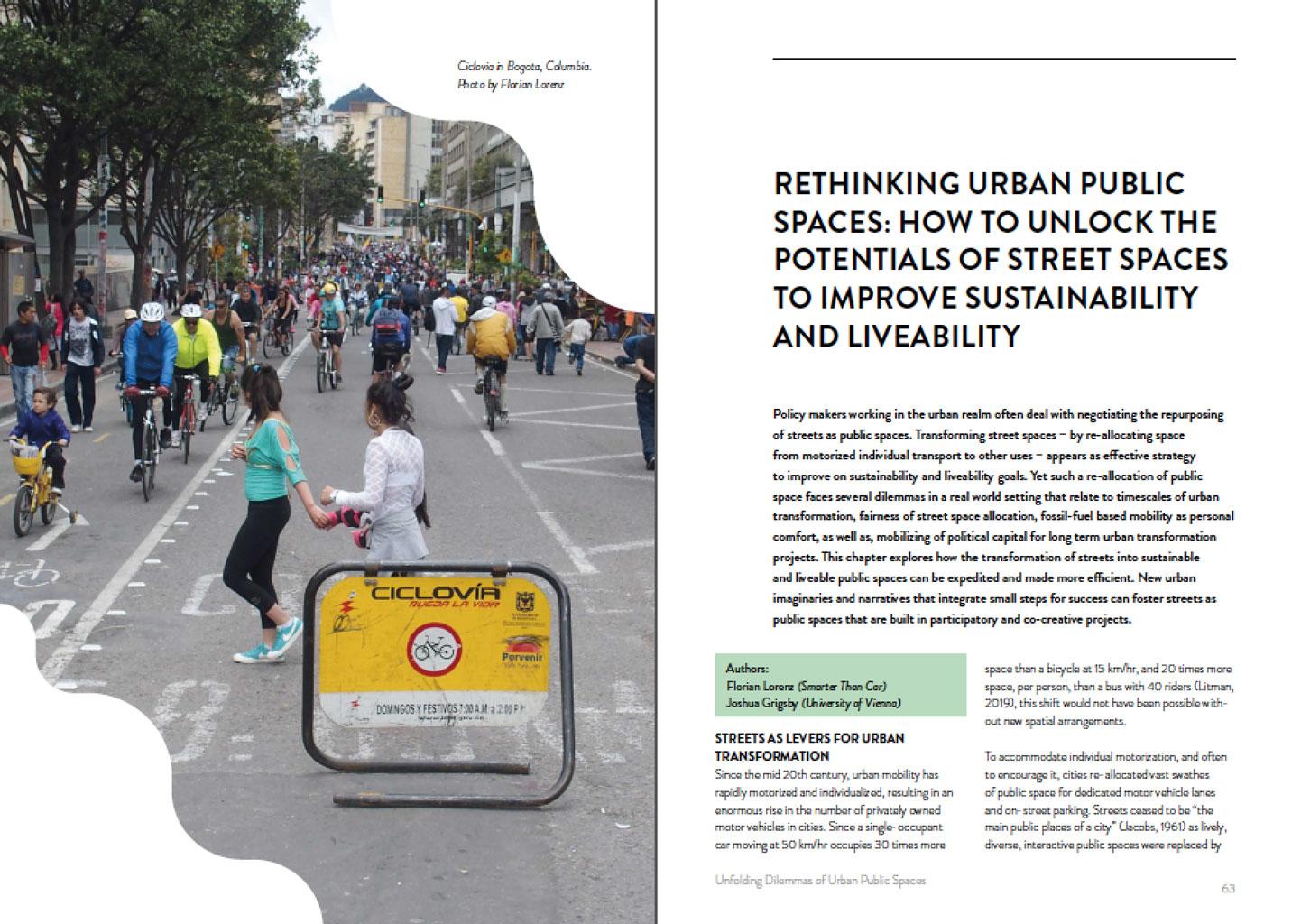 TN_Lorenz+Grigsby_2020_Rethinking-Urban-Public-Spaces